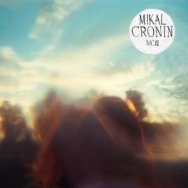 Mikal Cronin - Mc II LP