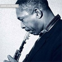 John Coltrane - Coltrane & Blue Train & Soul Train HQ 3LP Box