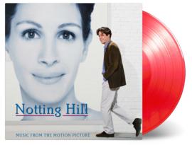 Notting Hill LP - Red Vinyl-