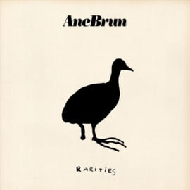Ane Brun Rareties LP