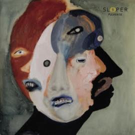 Sloper Pulverize CD