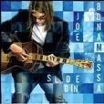 Joe Bonamassa - Sloe Gin LP -ltd-