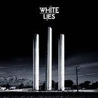 White Lies To Lose My Life LP  2019)