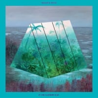 Okkervil River In The Rainbow Rain LP
