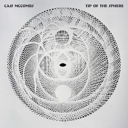 Cass Mccombs Tip Of The Sphere 2LP