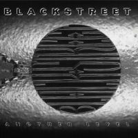 Blackstreet Another Level 2LP -Coloured Silver-
