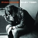 Ryan Adams - Easy Tiger LP -Yellow