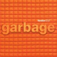 Garbage Version 2.0 4LP
