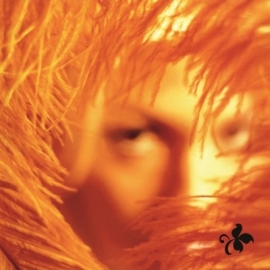 "Stone Temple Pilots – ""Shangri-La Dee Da LP"