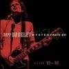 Jeff Buckley - Mystery White Boy 2LP