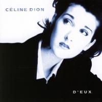 Celine Dion D'eux LP