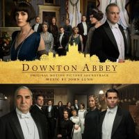 Downton Abbey LP