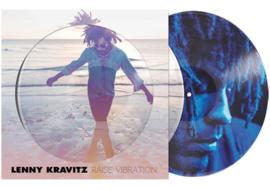 Lenny Kravitz Raise Vibration 2LP (Picture Disc)