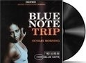 Blue Note Trip 1 Sunday Morning 2LP