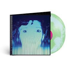 Avalanches We Will Always Love You 2LP - Mint Blue Vinyl-