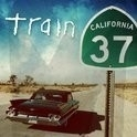 Train - California 2LP