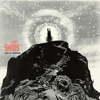 Shins - Port Of Morrow LP