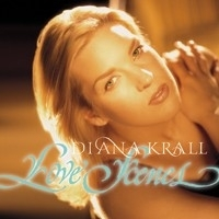 Diana Krall - Love Scenes HQ 45rpm 2LP