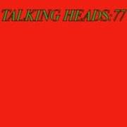 The Talking Heads Talking Heads 77 180g LP