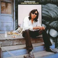 Rodriguez - Coming From Reality LP