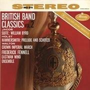 Britisch Band Classics Vol. 2 LP