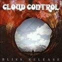Cloud Control - Bliss Release LP