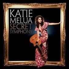 Katie Melua - Secret Symphony HQ LP + CD