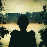 Porcupine Tree Deadwing 2LP -reissue-