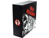 Bad Religon - Bad Religion 30th Anniversay 15LP