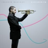 Ibrahim Maalouf Diachronism LP