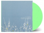 Shins Oh, Inverted World LP -Mint Breen Vinyl-