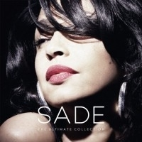 Sade Ultimate Collection 2LP
