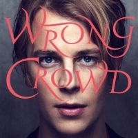 Tom Odell  Wrong Crowd LP