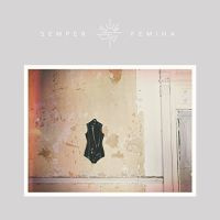 Laura Marling Semper Femina LP