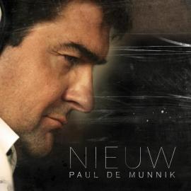 Paul De Munnik Nieuw 2LP -ltd-