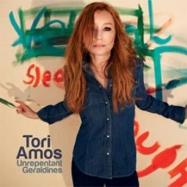 Tori Amos - Unrepentant 2LP