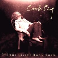 Carole King Living Room Tour -hq- 2LP