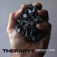 Therapy? Greatest Hits LP