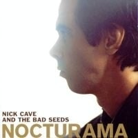 Nick Cave & The Bad Seeds - Nocturama 2LP