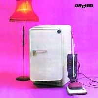 The Cure Three Imaginary Boys (2016 Reissue) LP