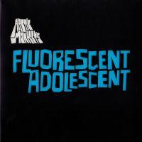Arctic Monkeys Fluorescent Adolescent 7'