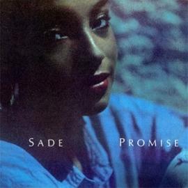 Sade - Promise HQ LP