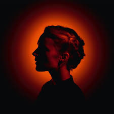Agnes Obel  Aventine LP +CD
