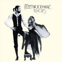 Fleetwood Mac Rumours 4CD -Deluxe-