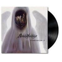 Anathema - Alternative HQ 2LP