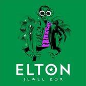 Elton John Jewel Box 8CD