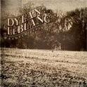 Dylan Leblanc - Pauper`s Field