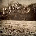 Dylan Leblanc - Pauper`s Field LP