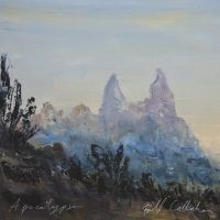 Bill Callahan - Apocalypse LP