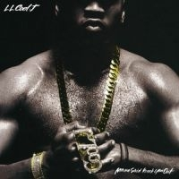 LL Cool J - Mama Said Knock You Out HQ LP